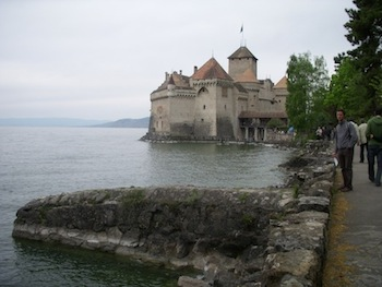 castle_0001.jpg