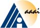 logo_aaai