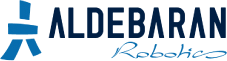 logo_aldebaran-robotics