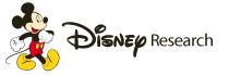 logo_disney-research
