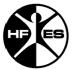 logo_hfes
