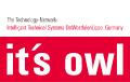 logo_its-owl