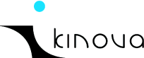 logo_kinova