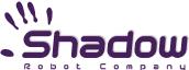 logo_shadow-robot-company