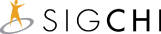 logo_sigchi