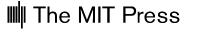 logo_the-mit-press