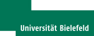 logo_uni-bielefeld