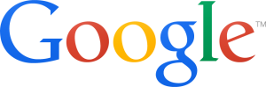 Google-logo_col_874x288
