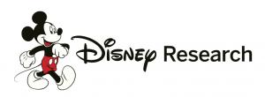 disney_research_logo-hort