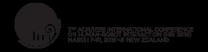 HRI-2016-banner-logo21