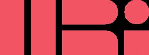 hri_logo_only