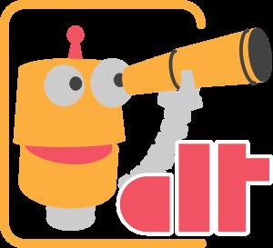 alt.HRI logo