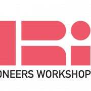 HRI Pioneers Workshop