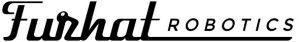 Furhat Logo