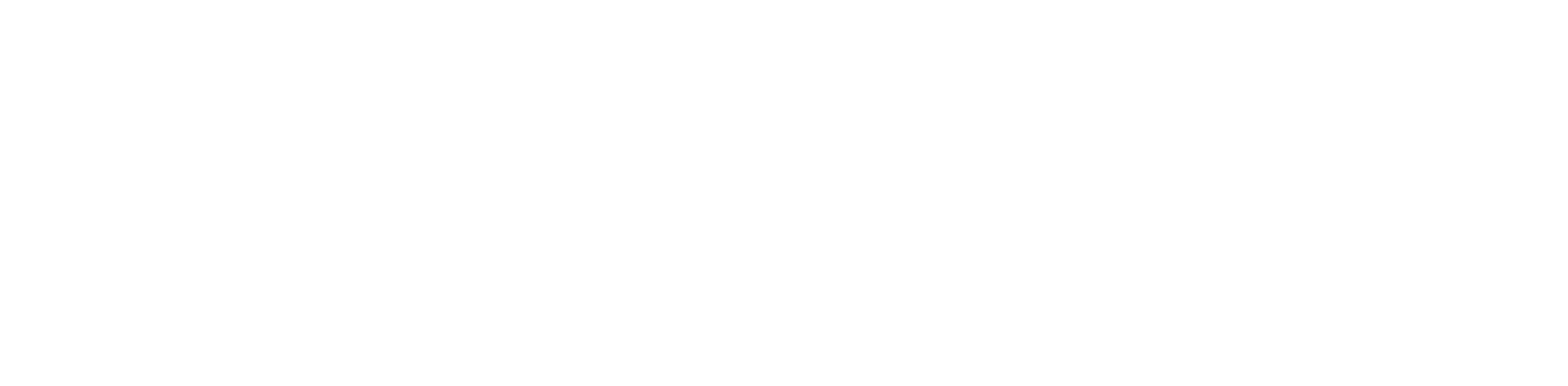HRI 2021