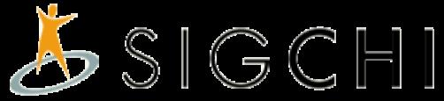 ACM SIGCHI Logo